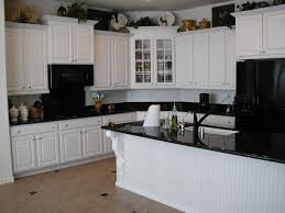 kitchen small u shaped kitchen layouts l shaped kitchen layout