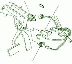 2000 chevy cavalier fuse box diagram u2013 circuit wiring diagrams