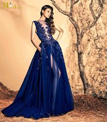 designer dresses for cheap cheap evening dresses buy directly from china suppliers 2015