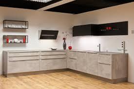 Schlafzimmer Schrank Von Nolte Küche Nolte Stone L Form U0026 Schrank