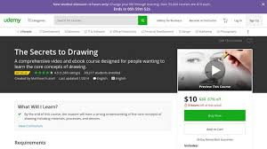 the 5 best online drawing classes ranked product reviews and