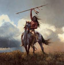 native american horses on pinterest native american paintings