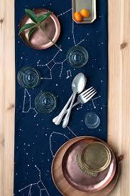 Constellation Rug 20 Amazing Space Themed Interior Design Ideas For Die Hard