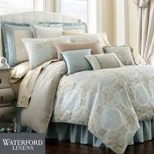 Upscale Bedding Sets Indulging Imperial Dress Queen Comforter Set Comforter Sets Up To