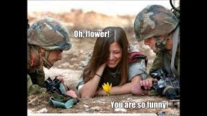 funny military memes the 25 best military memes ideas on pinterest