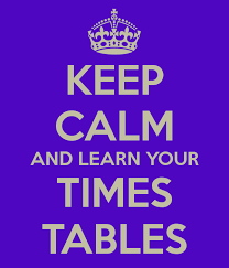 fun ways to learn your multiplication tables whole activities