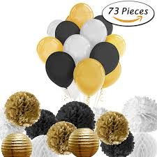 amazon com centerpieces decorations home u0026 kitchen
