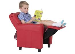 Toddler Recliner Chair Kids Recliner Chair Image Furnishings Homeline Furniture