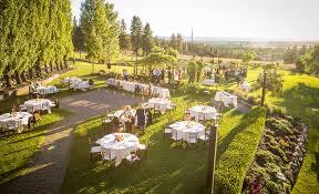 Wedding Venues Spokane Beacon Hill Events