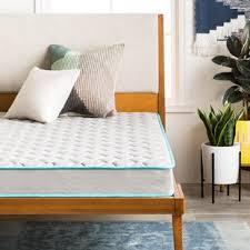 full size mattresses you u0027ll love wayfair