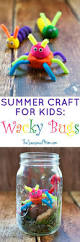 3966 best fun for kids images on pinterest children crafts for