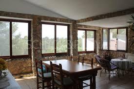 Kaufen Haus Haus Zum Verkauf Ametlla De Mar Tarragona Kaufen Haus Ametlla De Mar