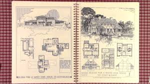 house design competitions book 10 designs for sixty houses house design competitions book 10 designs for sixty houses 1916 1917 youtube