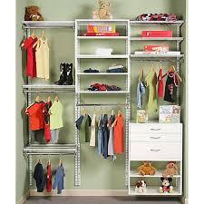 baby closet organizer closet organization solution for your