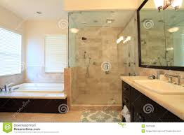 Small Bathroom Stand by Chic Stand Up Bathtub Shower Ideas Of Stand Up Shower For Small