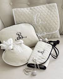 Honeymoon Shower Gift Ideas 19 Bridal Shower Gift Ideas For Any Budget