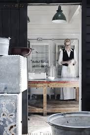 hendy u0027s home store kitchen in hastings remodelista