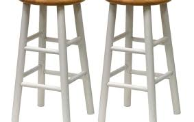 Beguiling Kitchen Counter Height Stools by Stools Kitchen Stools Wood Attractive Counter Height Swivel