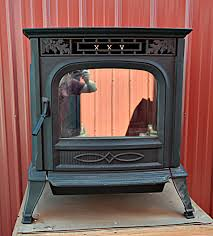 harman xxv pellet stove earth sense energy systems