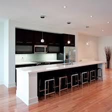 modern kitchens with islands kitchen islands with bar stools home design ideas and pictures
