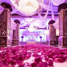 wedding planner miami affordable wedding planners in miami fl