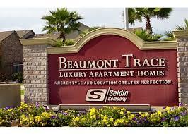3 Bedroom Houses For Rent In Beaumont Tx 3 Best Apartments For Rent In Beaumont Tx Top Picks 2017