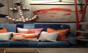 100 home decor nautical fish nautical wall decor nautical