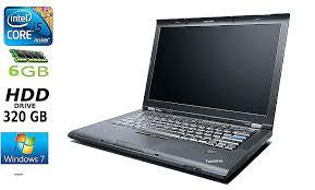 destockage ordinateur de bureau destockage ordinateur de bureau meetharry co