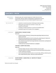 Experience In Resume Example by Resume Algonquin College Tech Store Profile On Resume Examples