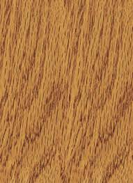 dura seal coat penetrating finish 145 golden pecan hardwood
