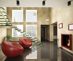 home interior solutions glass interiors for homes glass doors windows glass solutions
