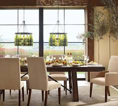 Long Dining Room Light Fixtures by Small Apartment Dining Room Rounded Dining Table Rounded Motive