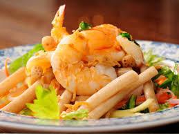 cuisine hongkongaise nha trang bonne cuisine vietnamienne aux quatre coins de hong kong