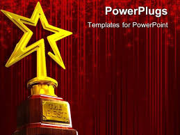 award template powerpoint powerpoint certificate template 8 free