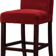 Bar Chair Covers Plastic Bar Stool Footrest Protectors Clear Vinyl Bar Stool Bar