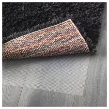 Kitchen Rugs Ikea Flooring Treat Your Feet To Some Softness Using Ikea Shag Rug