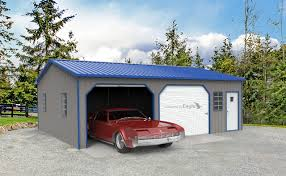 Carports And Garages Color Picker U2013 Eagle Carports
