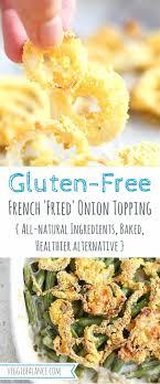 best 25 free ideas on gluten free bread