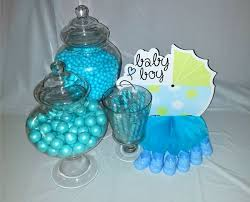 Baby Shower Candy Buffet Pictures by Baby Shower Candy Buffet Diy Candy Buffet Kit Candy Buffet