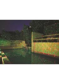 laser light classic laser lights half price onceit