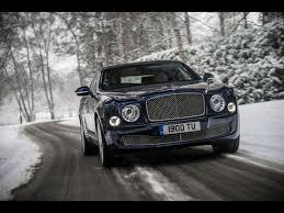 white bentley wallpaper bentley mulsanne wallpapers lyhyxx com