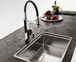 Designer Faucets Kitchen Newport Beach Kitchen Designer Pulls The Faucet Newport Beach