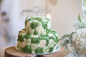 professional cakes show me your diy or non professional wedding cakes