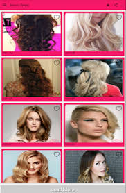 step by step womens hair cuts hair styles step by step android apps on google play