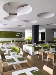 restaurant theme ideas unique restaurant interior for your knowledge restaurant