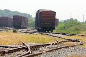 free images track railway transportation vehicle industry
