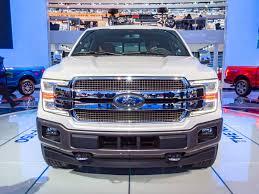 subaru truck 2018 2018 ford f 150 enhanced perennial best seller kelley blue book