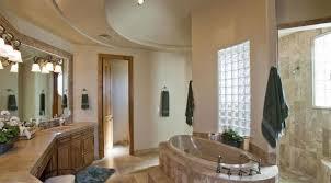 steam bathroom steam shower reviews designs u0026 bathroom