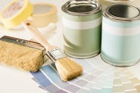 color your home 25 easy u0026 economical painting tips better homes