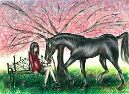 black cherry tree meaning best tree 2017